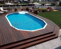 above ground lap pool decofurnish 338 best pool ideas images on pinterest decks garden ideas and