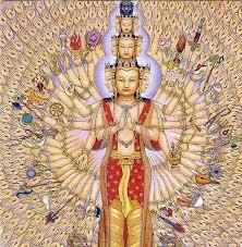 buddhist thanksgiving prayer japanese juzu soka gakkai sgi nichiren buddhist ebony prayer