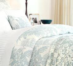 Tesco Bedding Duvet Toile Duvet Cover U2013 Idearama Co
