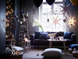Room Planner Online Ikea Ikea by Interior Ikea Winter Holidays 2016 Swedish Ornaments Ikea Ikea