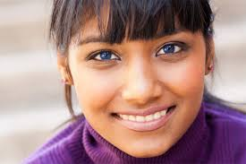 best color for hair if over 60 color contact lenses how to choose the right colored contacts