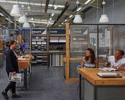 Wickes Kitchen Design Service Wickes Service Airport Shuttle Service For The Dallas Traveler