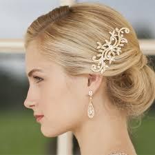 bridal accessories bridal accessories accessories