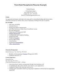 free resume help nyc key words for resume corybantic us power resume words action words on resume free resume example and key words for