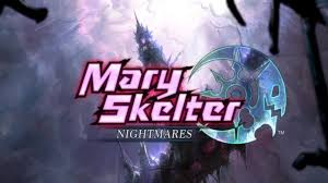 Kaset Ps Vita Skelter Nightmares skelter nightmares review vita