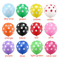 Balloon Decoration Johor Bahru Largest Online Balloons And Party Items Supplies In Malaysia