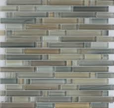 Kitchen Backsplash Tile Lowes - Tile backsplash lowes