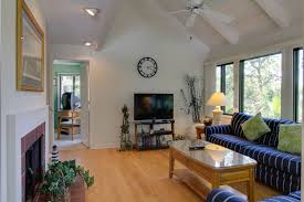 pet friendly condo vacation rentals rental places pet friendly