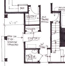 mudroom floor plans 207 best floor plans images on architecture house in