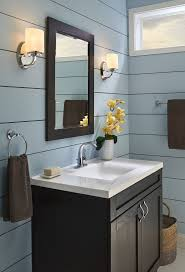 29 best we love et2 images on pinterest oasis bathroom lighting blue bathroom lighting available at https aadenlighting com search