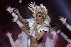 bruno mars superbowl performance mp3 download lady gaga wows with flashy inclusive super bowl halftime wtop