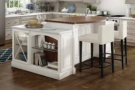 kitchen island options kitchen islands options from may supply and yorktowne cabinetry