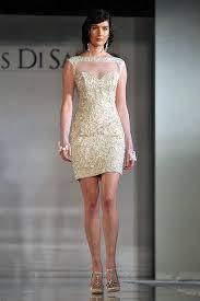Civil Wedding Dress 102 Best Civil Wedding Dress Images On Pinterest Marriage