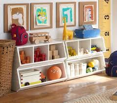 Home Design Websites House Decor Websites Home Design Fun List Formidable Zhydoor