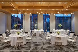 wedding venues in columbus ohio columbus wedding venues reviews for 168 venues