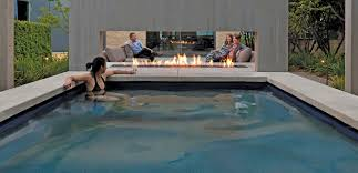 spark modern fires spark modern fires offers the best selection
