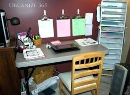 Desk Organizing Ideas How To Organize Your Desk How To Organize Your Desk Workspace
