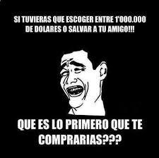 Memes En - memes en español si cláusulas el condicional y el pasado
