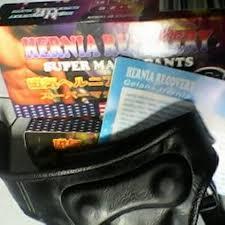 Celana Dalam Magnetik jual celana recovery celana dalam magnetik untuk hernia di lapak