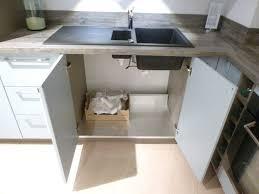 cuisine schmi plan de travail cuisine schmidt b169011 9 lzzy co