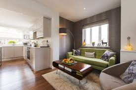 modern living room idea room makeover ideas interior ideas for living rooms home decorating