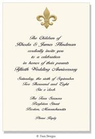 formal wedding invitations formal wedding announcement wording the 25 best formal wedding