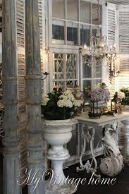 375 best brocante nordic french style images on pinterest