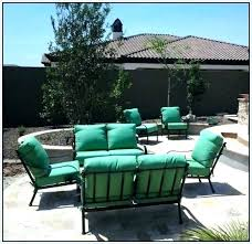 patio furniture ft myers outdoor furniture ft myers florida castapp co