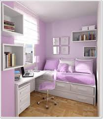 decorating ideas for small bedrooms bedroom small ideas small glamorous how to decorate a small