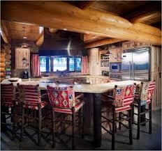 Cabin Kitchen Ideas 72 Log Cabin Kitchen Ideas U2013 Architecturemagz