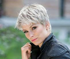 best shoo for gray hair for women 15 best annica hansen images on pinterest ladies wigs synthetic