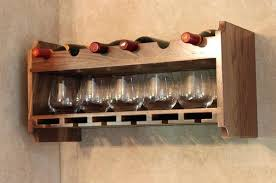 wine glass hanger bunnings chrome rack the container store u2013 there
