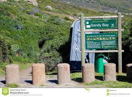 sandy bay cape town stock photos images u0026 pictures 140 images