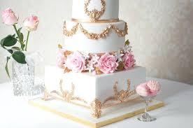 wedding cake gum mock wedding cake creative design faux wedding cakes smartness