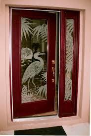 front doors wonderful flat front door design flat front door design