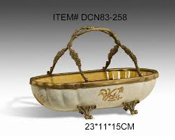 online buy wholesale vintage bowls from china vintage bowls