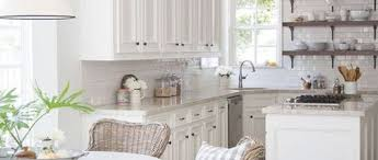 kitchen decorating ideas on a budget 99 best white kitchen decorating ideas on a budget 99architecture