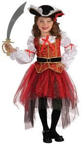 dead princess halloween costume princess costumes for girls costume craze