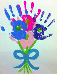 day cards to make 9 easy mothers day cards to make in school teach junkie