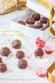 171 best truffles u0026 bon bons images on pinterest desserts
