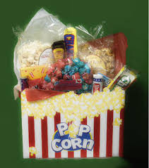 chicago gift baskets gift baskets the sweet tooth 616 866 3033
