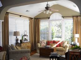 beautiful windows custom curtains drapery blinds u2013 803 865 2935