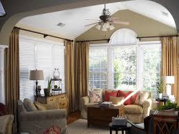 services u2013 beautiful windows custom curtains drapery blinds