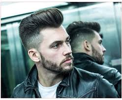 Natural Mens Hairstyles by Coolest Mens Hairstyles Also R Braid Thick Hair Natural Movement