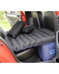spectacular deal on heavy duty car suv travel inflatable air
