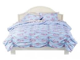 Shabby Chic Queen Sheets by Bedroom Duvets Covers Target Bed Sheets Target Duvet