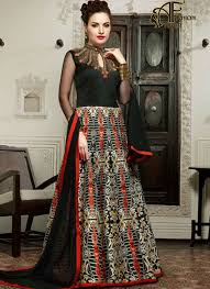 gowns for wedding indian evening gowns for wedding reception gown