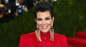 kris jenner hair colour kris jenner auctions her bag due to colour the indian express