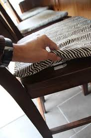 best 25 kitchen chair pads ideas on pinterest kitchen chair