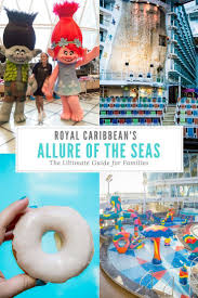 111 best royal caribbean cruise ships images on pinterest royal